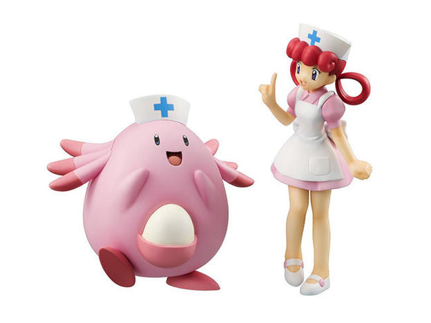 hongkong_goods_nurse_joy_chansey_main_image.jpg