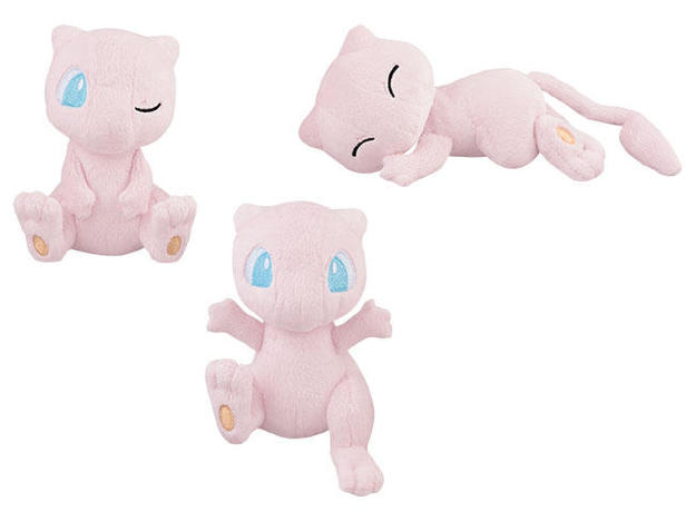37914_I LOVE MEW PLUSH -VARIOUS MEW-.jpg