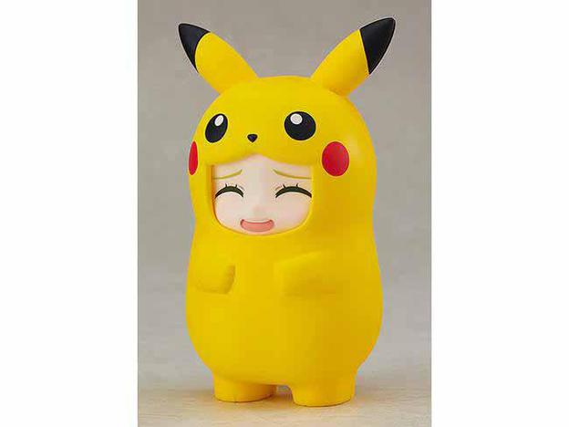 goods_pokemon_face_parts_case_(pikachu)_main-thumb-650x488-9783.jpg